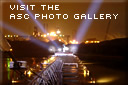 Visit the ASC Photo Gallery